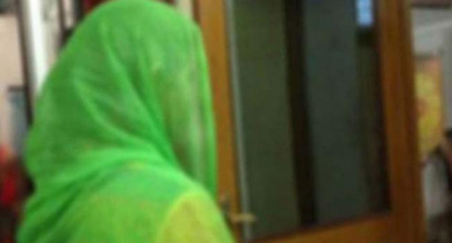 ধামরাইয়ে প্রেমিকের বাড়িতে প্রেমিকা অনশন করায় গলাটিপে হত্যার চেষ্টা