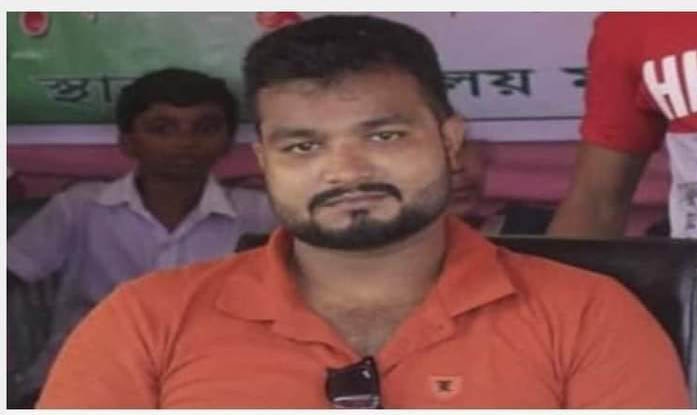 সিংগাইরে জামশায় সংখ্যালঘুর বাড়িতে সাদ্দাম বাহিনীর হামলা, লুটপাট : আহত-৪